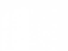Casa no Residencial Parati - frente p/ nascente - ventilada - 4 quartos + 1 dependência q pode servir de escritório, atelie, despejo, etc - 2 banheiros sendo uma semi-suite - cozinha espaçosa com armários - garagem coberta espaçosa para 2 carros - área total de 220 m², construída de 163 m² - quitada - IPTU 100% em dias - abastecimento com água pura de lençol freático que não falta, por uma pequena taxa - super bem localizada, com ótima infraestrutura, vários meios de acesso, próxima a escolas, padarias, paradas de ônibus, hospital, supermercados, academias...