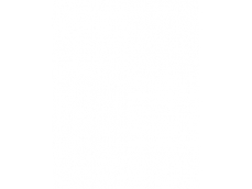 Dose Certa a balança dosadora do seu café. Leve, compacta e fácil de usar.Ideal para pesar café com a precisão que sua receita exige.Fácil de usar, permite que o café, em grãos ou em pó, seja retirado direto da embalagem, pesado e usado no preparo ou moagem.Além de prática é portátil e fácil de levar com sua Pressca para preparar café em qualquer lugar.