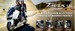 FC Motos (Angelim)