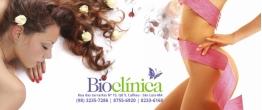 Bioclínica  Espaço Saúde