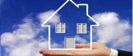 Procasa  Assessoria Imobiliaria