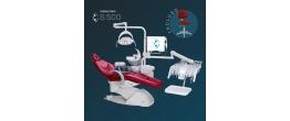 General Orthodontics