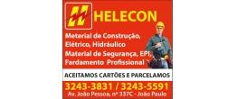 HELECON