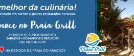 Praia Grill