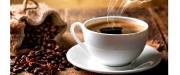 Gran Cafe