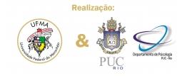 I CONGRESSO BRASILEIRO DE PSICOLOGIA CLÍNICA, PSICANÁLISE E FILOSOFIA
