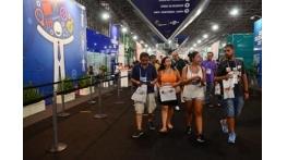 Feira em São Paulo traz modelos e oportunidades de negócios para empreendedores