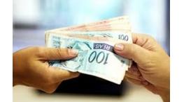 Governo antecipa pagamento de servidores estaduais para esta sexta (24)