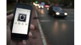 Saiba como a regulamentação de serviços como Uber afeta o transporte individual