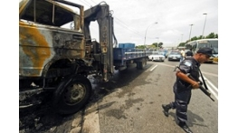 Operação policial em fazenda no Pará termina com dez mortos
