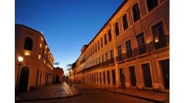 São Luís entre as 15 cidades do Nordeste preferidas pelos turistas, aponta site Expedia