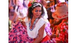 Bumba meu boi, tambor de crioula e reggae estão no Mais Cultura e Turismo desta semana