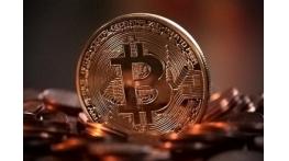 Casa em Austin, no Texas, é comprada com pagamento em bitcoins