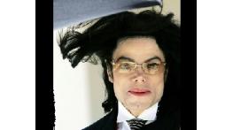 Vida de Michael Jackson será transformada em musical