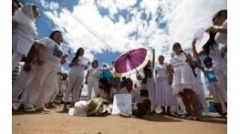 Justiça decreta prisão preventiva de médium João de Deus após acusações de assédio