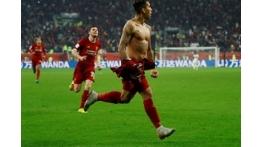 Liverpool vence o Flamengo e conquista Mundial de Clubes