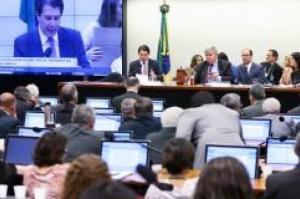 Comissão começa a discutir relatório da reforma da Previdência; veja alterações