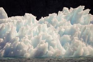 Aceleração de degelo do Ártico pode custar trilhões de dólares, diz estudo