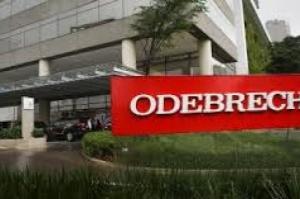 Delator da Odebrecht terá que pagar multa de R$ 5 milhões, além de 8kg de ouro