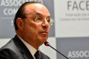 STF condena Maluf a mais de sete anos de prisão e à perda do mandato de deputado