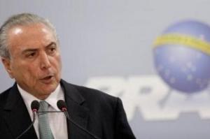 Planalto e Congresso miram julgamento no TSE como dia D para sobrevida do governo