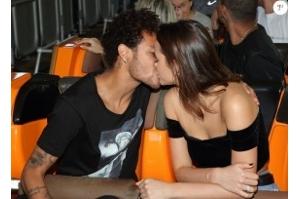 Bruna Marquezine e Neymar terminam namoro; reconciliação durou um ano
