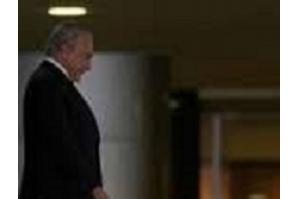 Governo faz as contas e espera ter cerca de 300 votos para barrar denúncia contra Temer