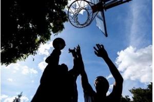 Pediatras lançam guia para promover atividade física a criança e adolescente