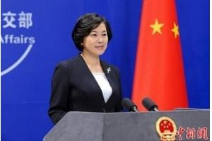 China enfrenta Trump e adverte que defenderá seus direitos comerciais
