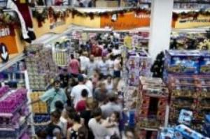Temer assina decreto que reconhece supermercados como atividade essencial