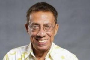 Ator Paulo Silvino morre aos 78 anos no Rio