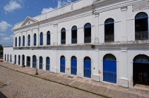 Casas de Cultura de Alcântara e São Luís recebem atividades durante o mês das crianças