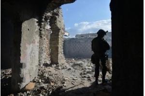 ONU encerra missão no Haiti comandada pelo Brasil