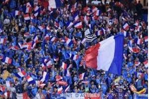 França será cabeça de chave em sorteio da Copa do Mundo; Brasil também é confirmado