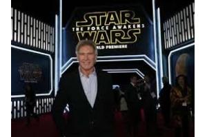 Diretor revela que filme de Han Solo será intitulado