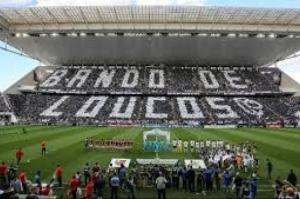 Corinthians mantém vantagem após fechamento da 29ª rodada do Brasileirão
