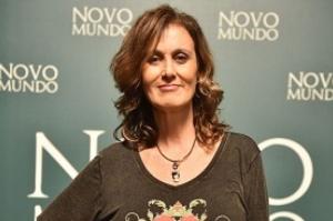 Márcia Cabrita morre aos 53 anos após luta contra câncer de óvario: 'Foi em paz'