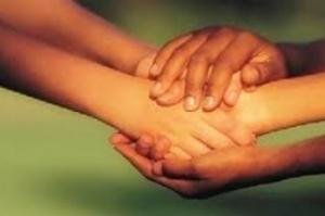 Pesquisa revela que brasileiro é generoso e doa para se sentir bem