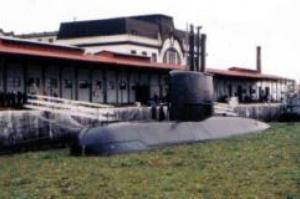 Submarino argentino com 44 tripulantes está desaparecido no Atlântico Sul