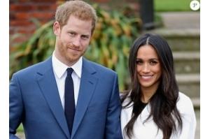 Príncipe Harry e Meghan Markle vão se casar em maio: 'Na capela de St. George'