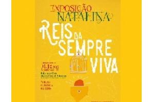 Museu Casa de Nhozinho abre exposição sobre Folia de Reis nesta sexta (1º)