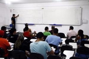 Concursos públicos em andamento oferecem 2.481 vagas no Maranhão