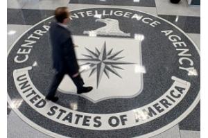 EUA prende ex-agente da CIA suspeito de espionar para China