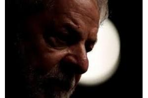 Procurador não vê motivos para pedir prisão de Lula, diz MPF
