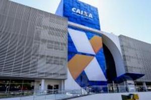 Novo estatuto da Caixa prevê afastamento de executivos pelo conselho diretor