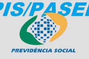 Trabalhador acima dos 60 anos começa a receber hoje as cotas do PIS/Pasep