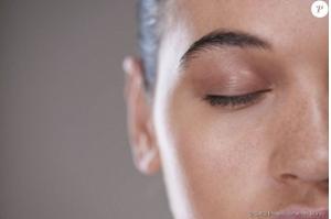 Saiba como tratar e prevenir o melasma, doença de pele ligada aos hormônios