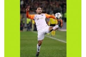 Tite convoca lateral-esquerdo Ismaily para vaga de Alex Sandro