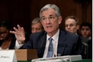 Fed deve elevar juros e pode melhorar cenário para 2018 em 1ª reunião sob comando de Powel