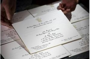 Casamento do príncipe Harry e Meghan Markle terá 600 convidados